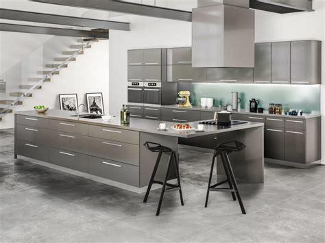 White Shaker Style Kitchen Cabinets milano high gloss cnc