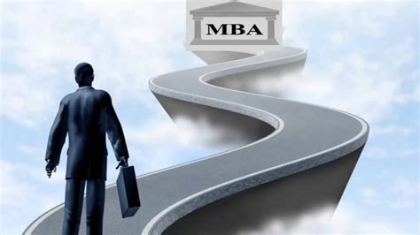 Mba In Of by How To Of Opt Right Mba Colleges After Engineering