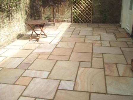 the sandstone centre sandstone patio paving slabs