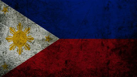 download image philippines national flag pc android iphone and ipad flag of the philippines full hd wallpaper and background