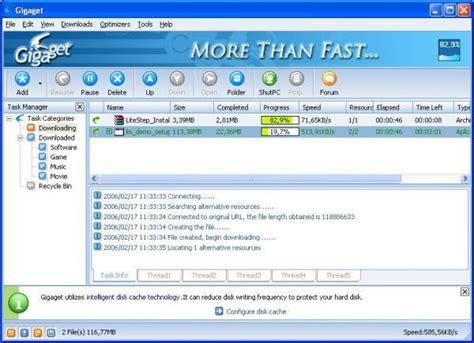 download themes buat pc download gigaget buat pc free full version nt