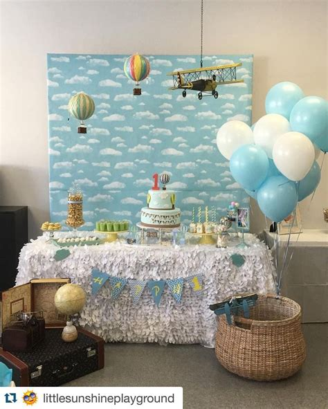party themes kimberley 17 best images about archer s birthdays on pinterest