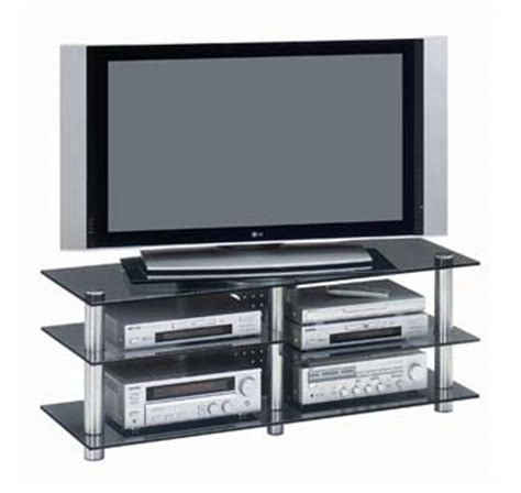 tv rack jahnke jahnke furniture tv stands