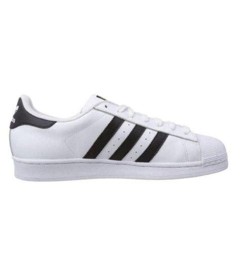 adidas superstar replica white running shoes buy adidas superstar replica white running shoes