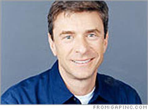 Gap Ceo Paul Pressler Fired by Is Gap S Ceo A Dmw Apr 7 2006