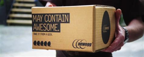 Buy Newegg Gift Card In Store - 25 off newegg coupon codes for december 2017
