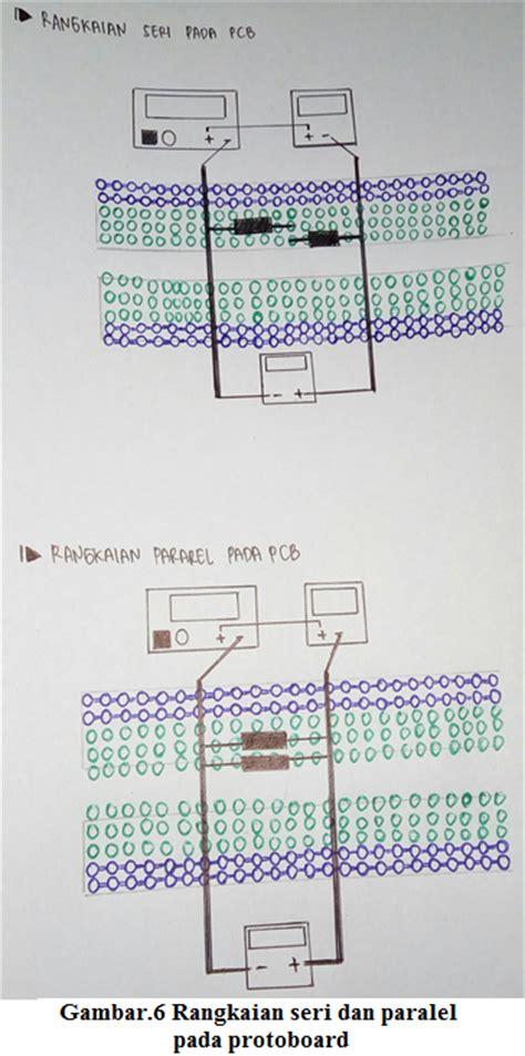 resistor murni adalah resistor fisika 28 images resistor fisika 28 images fisika veritas konsep resistor fisika