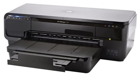 Printer A3 Hp 7110 hp officejet 7110 review expert reviews