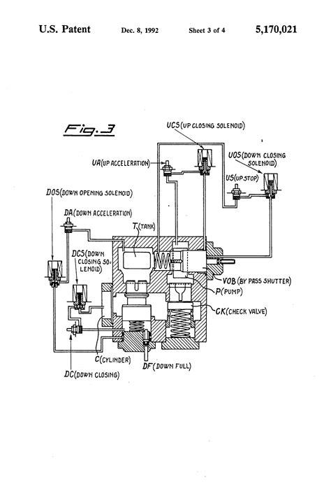 28 100 rotork wiring diagrams book 2 chapter 19 rotary