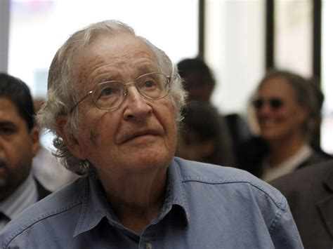 noam chomsky biography wiki 1st name all on people named noam songs books gift