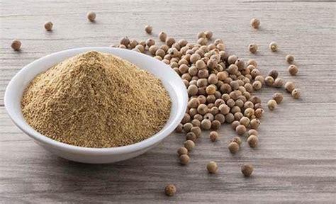 cara membuat obat bius dari biji kecubung 7 cara mudah membuat obat kuat herbal ampuh dan efektif