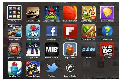 free download fun apps for android