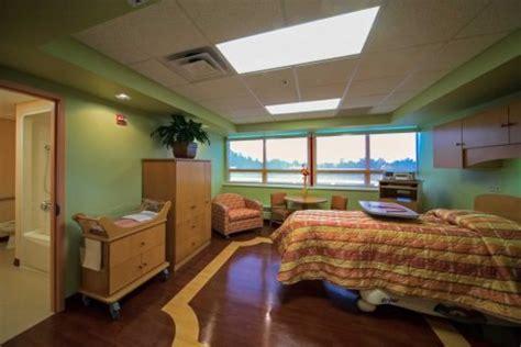 lakewood emergency room lakewood ranch center pediatrics unit wbrc architects engineers