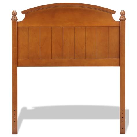 twin wood headboard fashion bed group wood beds twin danbury headboard