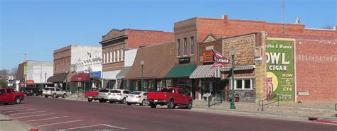 best places to retire in nebraska on a budget movoto
