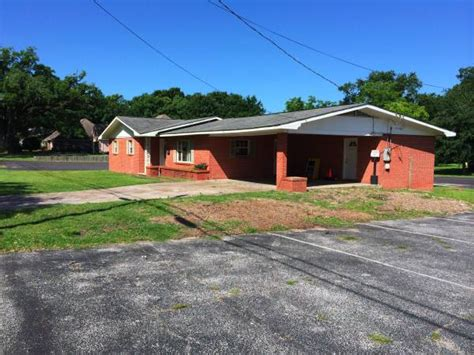 free to a home mississippi church giving away house