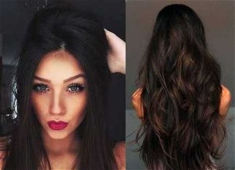 today s most popular balayage ombre hair colors today s most popular balayage ombre hair colors