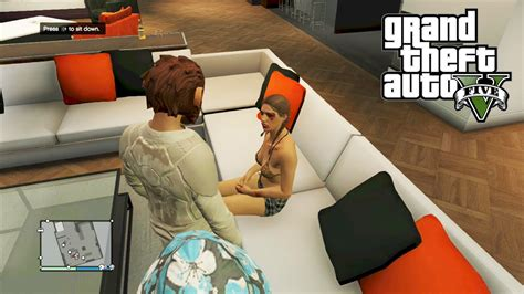 youtube house party gta 5 online squeaker squad 10 playing house party youtube