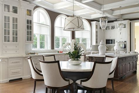 single pendant lighting kitchen island interior design ideas relating to classic design home bunch