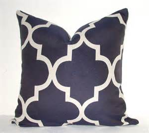 Pillow For Sofa Discount Pillows Feel The Home