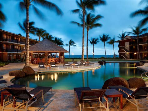fare deals hawaii koa kea resort bases discount