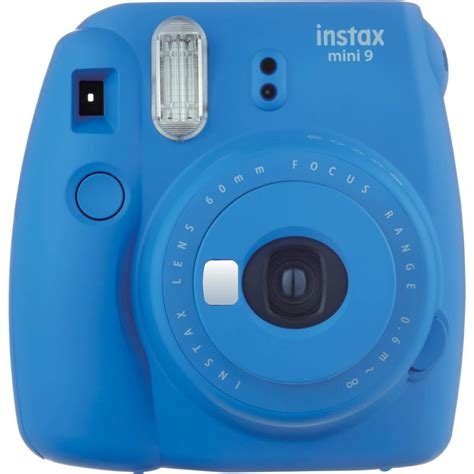 instant fuji instax the instax mini 9 prints your photies instantly