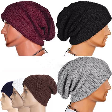 cheap knit hats get cheap white knit hats aliexpress alibaba
