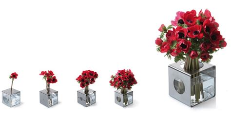 iowa state flower auto design tech how to use a flower oasis flower arranging auto design tech
