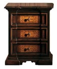 schlafzimmer vanity kommode klassischen stil kommode f 252 r schlafzimmer mit 5