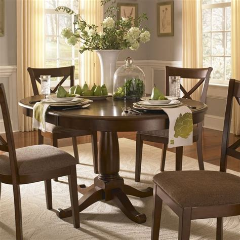 extendable oval dining table a america desoto oval extendable dining table dessi6150