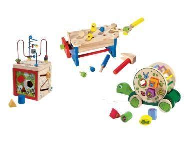 speelgoed folders sinterklaas lidl speelgoedfolder freesmal scharnieren zelf maken