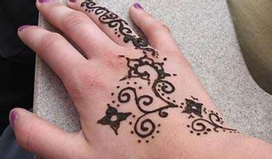 feminine hand tattoos feminine images designs