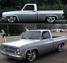 trucks i want on pinterest | chevy, chevy c10 and chevy trucks