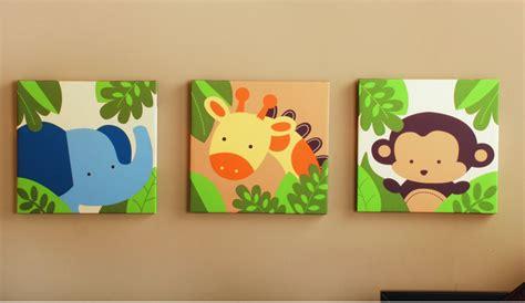 jungle themed baby stuff ohmygoogoogaga