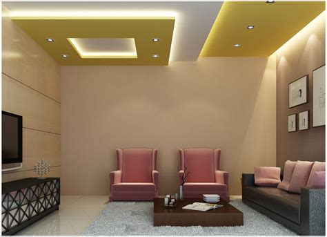 ceiling designs for hall pop design for hall 2017