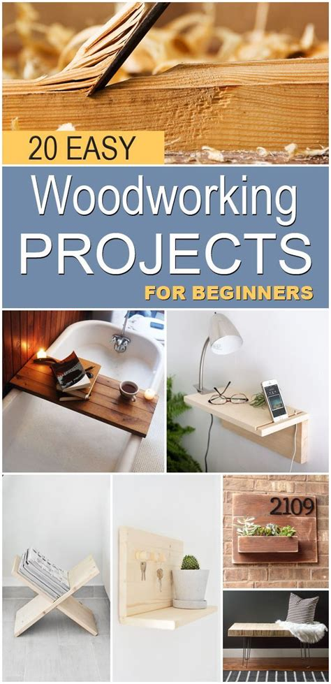 woodworking magazines for beginners 25 best ideas about woodworking projects on