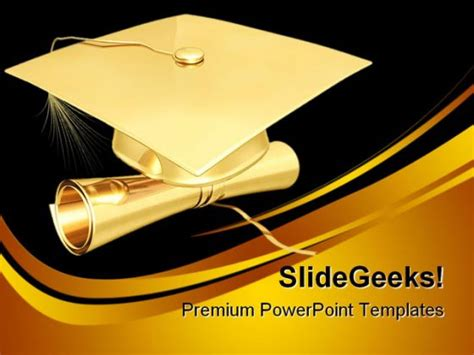 powerpoint presentation templates for graduation powerpoint presentation templates for graduation free