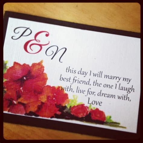 wedding quotes and sayings for invitations wedding invitation quotes sayings wedding invitation