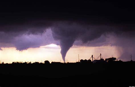 imagenes de okc oklahoma tornado s climate change connection is a damn
