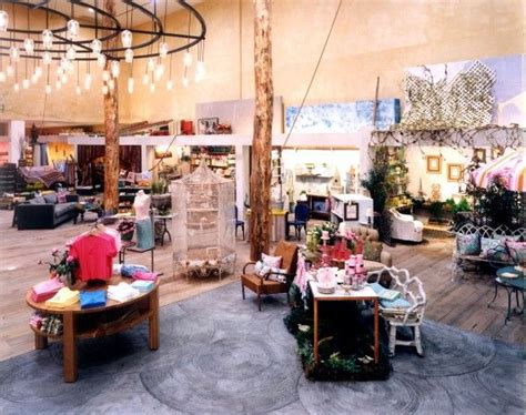 stores like anthropologie anthropologie los angeles anthropologie pinterest