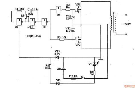 inverter wiring diagram for cer 28 images the 12v