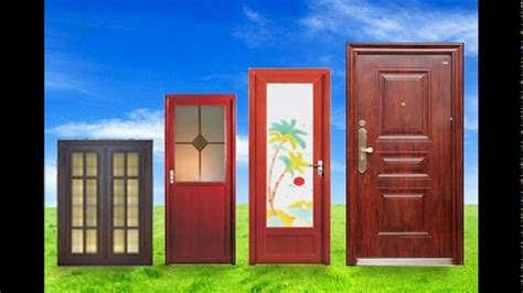 bathroom door designs bathroom aluminium door designs pixshark com