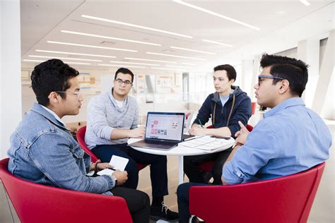 Cornell Mba Board by Cornell Tech Crater Makes Telling Local News Stories