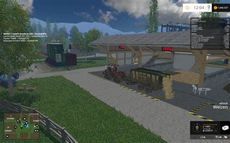 country ls country of fruits map v1 ls 15 mod