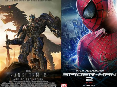 film action terbaik 2014 box office hit hollywood movies of 2014 that ruled box office filmibeat