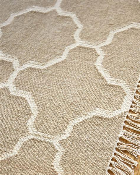 vossberg teppiche teppich oslo f 252 r sie auf gt gt vossberg de