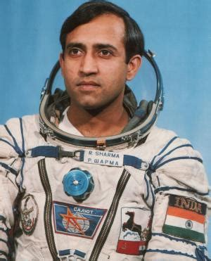 biography of neil armstrong in hindi language rakesh sharma first indian in space