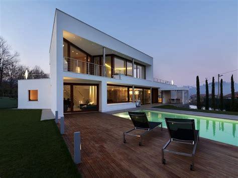 fotos mansiones lujo planos de casas gratis modernas