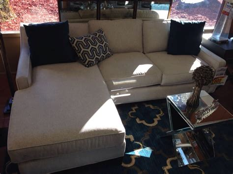 San Jose Furniture Stores by Aco Furniture 20 Photos Furniture Stores Blossom