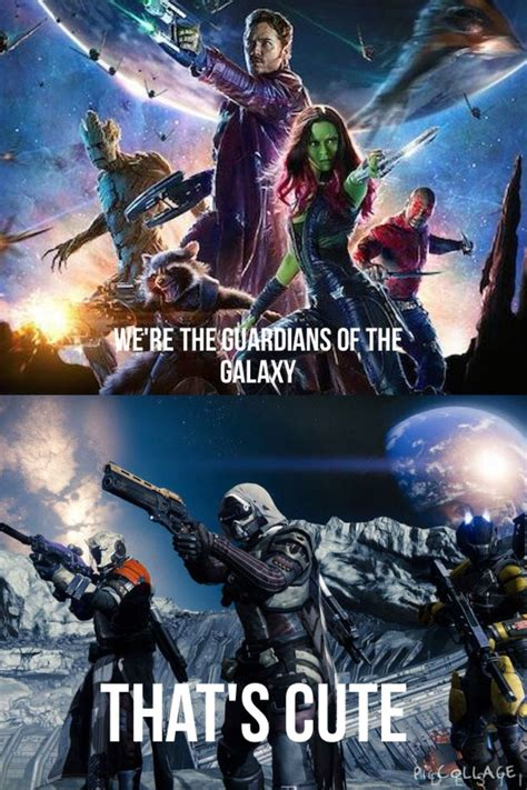 Destiny Meme - best 25 destiny game ideas on pinterest destiny